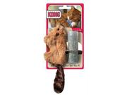 Kong Company - Catnip Cat Toy- Beaver - NB44