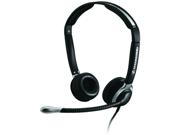 Sennheiser CC520IP Wideband Headset