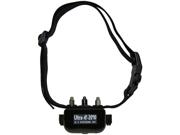 D.T. Systems Mini No Bark Collar