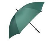 Haas-Jordan by Westcott 7605 Pro-Line Umbrella Pine