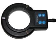 LW Scientific ILL-LEDS-R603 Segmented Variable LED Ring Light - 60 Bulb