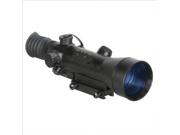 ATN Corp. NVWSNAR420 Night Arrow 4-2 Night Vision Riflescope - Matte Black