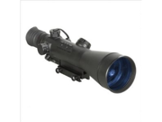 ATN Corp. NVWSNAR6C0 Night Arrow with Gen. 6 Night Vision Riflescopes