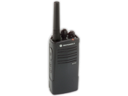 Sport Supply Group 1255393 Motorola RDU2020 2W 2C UHF Radio