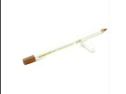 Bourjois 14189429402 UNE Glimmer Eyes Pencil - No. G07 - 1.1g-0.04oz