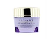 Estee Lauder 14724880601 Advanced Time Zone Age Reversing Line- Wrinkle Eye Cream - 15ml-0.5oz