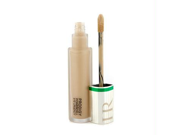 Helena Rubinstein 14241483402 Prodigy Powercell Eye Urgency Treatment Concealer - No. 02 Natural Beige - 7.9ml-0.26oz