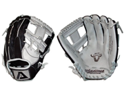 Akadema ADD103-RT Platinum Series 11.5 inch Baseball Glove