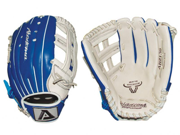 Akadema ARZ136-LT Baseball Fielders 13 in. Glove Left Hand Throw