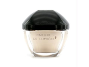 Guerlain 14565380702 Parure De Lumiere Light Diffusing Cream Foundation SPF 20 - No. 01 Beige Pale - 26ml-8oz