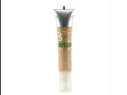 Bourjois 14187229402 Bio Detox Organic Anti Puffiness Concealer - No. 02 Light To Medium - 8ml-0.27oz
