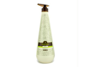 Macadamia Natural Oil 14164004344 Purify Clarifying Shampoo - 1000ml-33.8oz