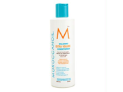 Moroccanoil 13904499444 Extra Volume Conditioner - 250ml-8.45oz