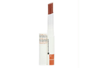 Korres 14403103502 Soft Touch Lip Pen - With Apricot &amp- Rice Bran Oils - No. 44 Orange - Unboxed - 2g-0.07oz