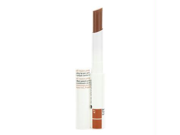 Korres 14403803502 Soft Touch Lip Pen - With Apricot &amp- Rice Bran Oils - No. 47 Orange Brown - Unboxed - 2g-0.07oz
