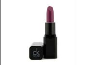 Calvin Klein 14607984002 Delicious Luxury Creme Lipstick - No. 138 Fusion - Unboxed - 3.5g-0.12oz