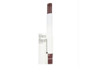 Korres 14403603502 Soft Touch Lip Pen - With Apricot &amp- Rice Bran Oils - No. 24 Purple - Unboxed - 2g-0.07oz