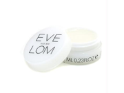 Eve Lom 13147519501 Kiss Mix - 7ml-0.23oz