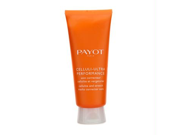Payot 14599281803 Le Corps Celluli-Ultra Performance Cellulite And Stretch Marks Corrector - 200ml-6.7oz