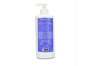 Payot 14545681803 Le Corps Cooling Relaxing Light Legs Gel - Salon Size - 500ml-16.9oz