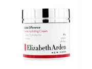 Elizabeth Arden 14509180501 Visible Difference Gentle Hydrating Cream - Dry Skin - 50ml-1.7oz