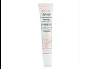 Avene 14332514601 Eluage Anti-Wrinkle Concentrate - 15ml-0.5oz