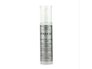 Payot 14417181801 Absolute Pure White Concentre Jeunesse Clarte Lightening Remodelling And Lifting Essence - Salon Size - 50ml-1.6oz