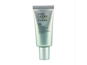 Estee Lauder 14447280601 DayWear Anti-Oxidant Beauty Benefit Creme SPF 35- PA plus plus plus - All Skintypes - 30ml-1oz