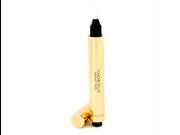 Yves Saint Laurent 14091581702 Radiant Touch- Touche Eclat - No. 2.5 Luminous Vanilla - 2.5ml-0.1oz