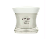 Payot 13256881801 Nutricia Repairing Nourishing Cream For Dry Skin - 50ml-1.6oz