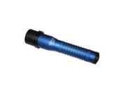 Streamlight STL74343 Strion Rechargeable LED Flashlight with AC/DC - Blue