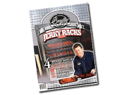 Bradley Smoker BTJERKY Jerky Racks - Set of 4