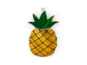 "Switchables SWITCHSW058 3.5""D x 2""W Nightlight Pineapple"