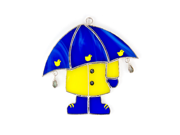 Switchables SWITCHSW209 3.5D x 2W April Showers for Lighting