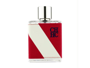 Carolina Herrera 14757970305 CH Sport Eau De Toilette Spray - 100ml-3.4oz