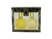 PAUL SEBASTIAN by Paul Sebastian Gift Set -- 4 oz Cologne Spray + 4 oz After Shave