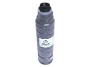 Ricoh 452101035 Black Compatible Toner Cartridge