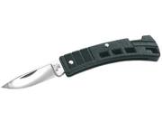 Buck Knives 425BKS 9200 MiniBuck