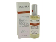 Demeter 497059 Demeter by Demeter Caramel Cologne Spray 4 oz