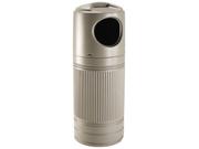 Commercial Zone 710202 LitterMate - Beige
