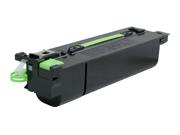 Sharp 602100455 Black Compatible Toner Cartridge