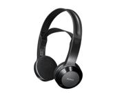 Sony Audio-Video MDR-IF245RK Infrared Headphones