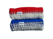 Jaypro Fhn-36 Deluxe Floor Hockey Goals Replacement Nets