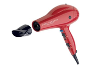 Helen Of Troy Vs547N2 1875 Ionic Dryer