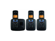 Dect 6 0 Bluetooth Handset