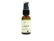 Aura Cacia Baobab  Skin Care Oil  ORGANIC  1 oz. bottle 199813