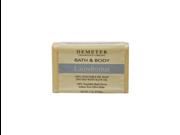 Demeter U-BB-1781 Laundromat - 7 oz - Soap