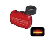 Bright Ideas 783NR LED Tail Light with NEW Line Technology