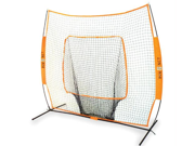 Olympia Sports GO050D Bownet Big Mouth
