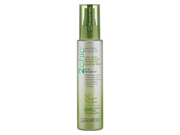 Giovanni Hair Care Products 1179555 Spray,Leave In,2Chic,Avcd - 4 oz